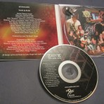 """""""WE ARE ONE"""" CD"""