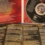 """WE ARE ONE"" CD – COLLECTOR'S EDITION"
